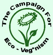 The Campaign for Eco-Veg*nism
